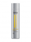 kadus-professional-care---visible-repair-shampoo-250ml