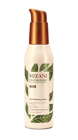 Miz_TT_Curl-Enhancing-Lotion_125ml_Large-160x286